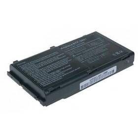 AVACOM baterie (NOAC-TM62-S26) cena od 0,00 €