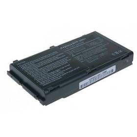 AVACOM baterie (NOAS-W5nb-086) cena od 0,00 €