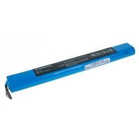 AVACOM baterie (NOCO-PrR3-082x) cena od 0,00 €