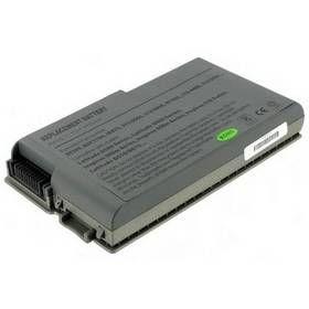 AVACOM baterie (NODE-D620-086) cena od 0,00 €