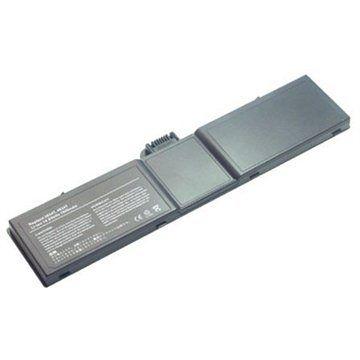 AVACOM baterie (NODE-LSn-380) cena od 0,00 €
