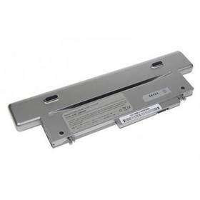 AVACOM baterie (NODE-X300-S26) cena od 0,00 €