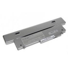 AVACOM baterie (NODE-XP13-086) cena od 0,00 €