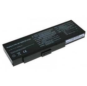 AVACOM baterie (NOFS-C132-086) cena od 0,00 €