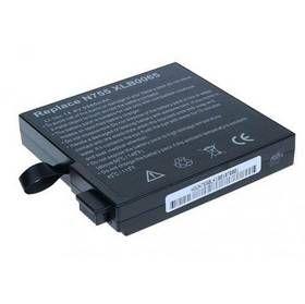 AVACOM baterie (NOFS-E811-082) cena od 0,00 €