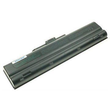 AVACOM baterie (NOHP-Om71-866x) cena od 0,00 €