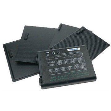 AVACOM baterie (NOIB-240h-380) cena od 0,00 €