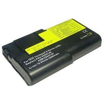 AVACOM baterie (NOIB-A21-860) cena od 0,00 €