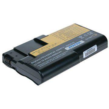 AVACOM baterie (NOIB-i140-082x) cena od 0,00 €