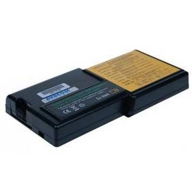 AVACOM baterie (NOIB-R30-082) cena od 0,00 €