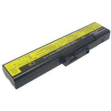 AVACOM baterie (NOIB-X40-832) cena od 0,00 €