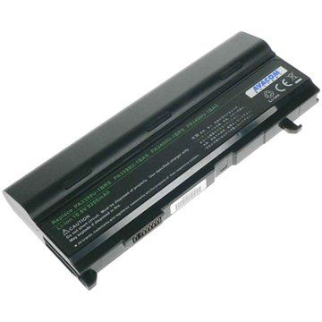 AVACOM baterie (NOTO-A200h-086) cena od 0,00 €