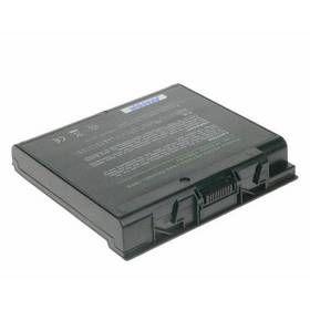 AVACOM baterie (NOTO-A30-082) cena od 0,00 €