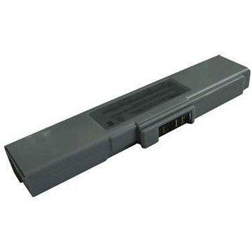 AVACOM baterie (NOTO-Li75-764) cena od 0,00 €