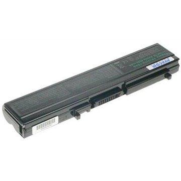 AVACOM baterie (NOTO-M30N-082) cena od 0,00 €