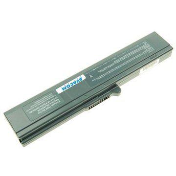 AVACOM baterie (NOTO-Po70n-764) cena od 0,00 €