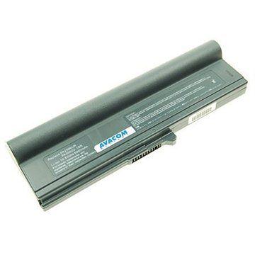 AVACOM baterie (NOTO-Pro3-764) cena od 0,00 €