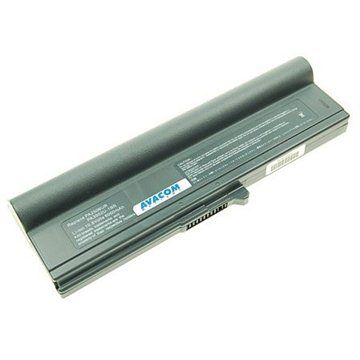 AVACOM baterie (NOTO-R100-16P) cena od 0,00 €