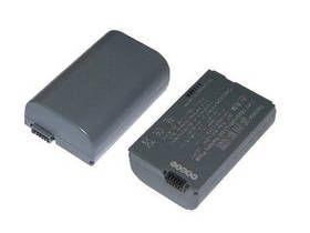 AVACOM baterie BP-308/308S/308B/315