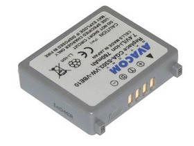 AVACOM baterie CGA-S303