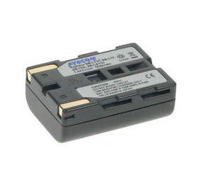 AVACOM baterie SB-L110