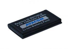 AVACOM baterie IA-BH130LB