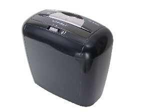 FELLOWES P 35C