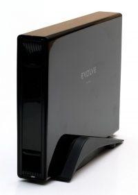 Evolve BlackBox HD-203BBX