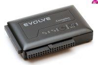 Evolve Complex HD-330FDX
