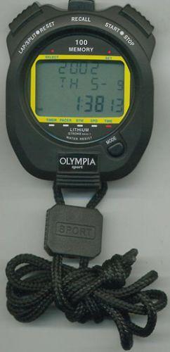 Olympia 90024