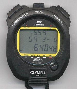 Olympia 90027