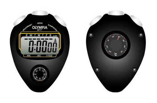 Olympia 90029