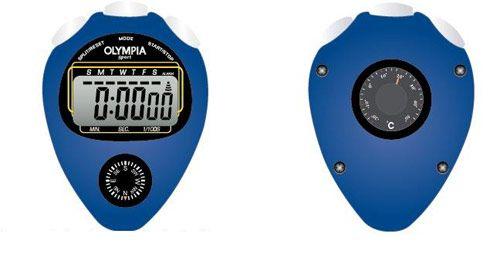Olympia 90030