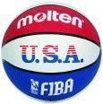Molten BC7R - USA