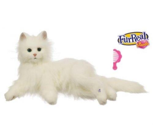 HASBRO FurReal - Kočka