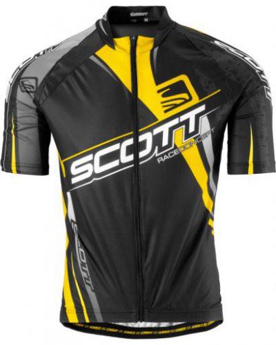 Scott Shirt RC Pro s/sl black/yellow M cena od 0,00 €