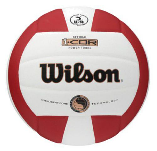 WILSON i-COR Power Touch Bronze