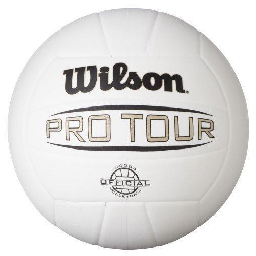 WILSON Pro Tour Indoor