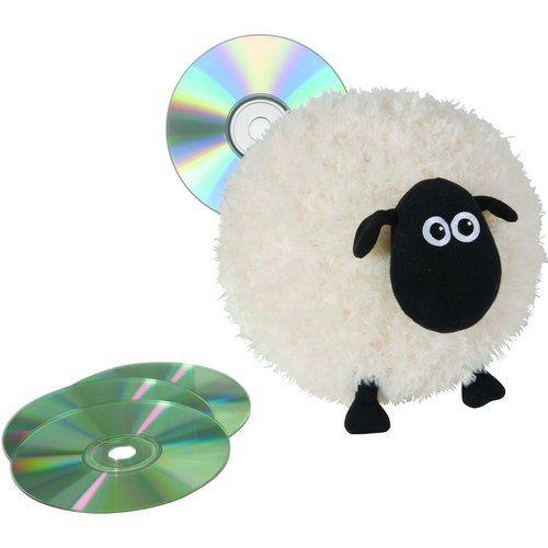 Golden Bear Obal na CD Shirley cena od 0,00 €