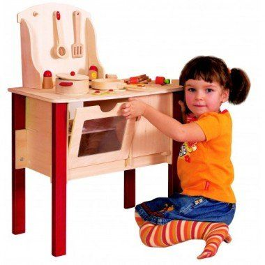 Woody Kuchyňka Cindy