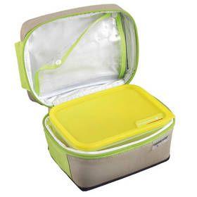 CAMPINGAZ FREEZ BOX SMALL 1L