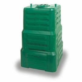 JRK 390 PROFI zelený