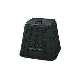JRK 400 HOBBY černý