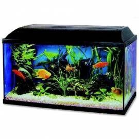 CAT-GATO Akvarium set Pacific (511-300212)