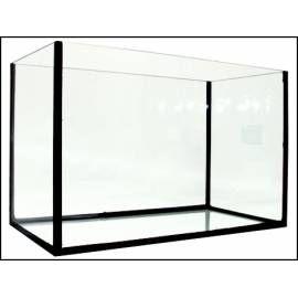 CAT-GATO Akvarium skleněné 54l (511-301068)