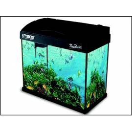 SICCE Moby Dick Cold Water 25l (031-QMDE01E)