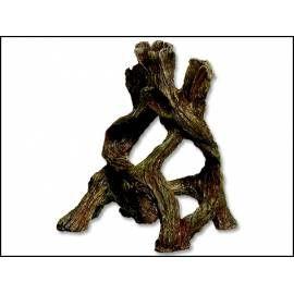 HAGEN Marina Mangrove Root M (101-12248)