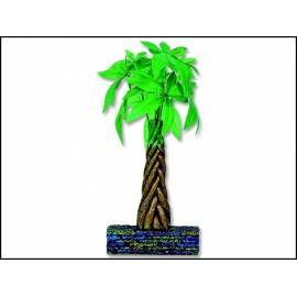 HAGEN Marina Betta Kit Money tree ornament (101-12210)