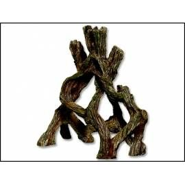 HAGEN Marina Mangrove Root L (101-12249)