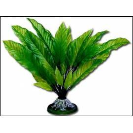 HAGEN Rostlina Amazon 50 cm (101-PP2270)